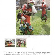 dl-gieres-16-mars-2013