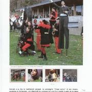 dl-st-martin-le-vinoux-16-mars-2013