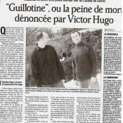 guillotine-dl-17-fevrier-2013