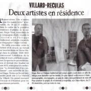 parutions-2011-10-22-villard-reculas-residence
