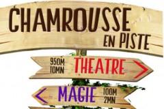 179-Chamrousse-en-Piste-affiche-2013_cr