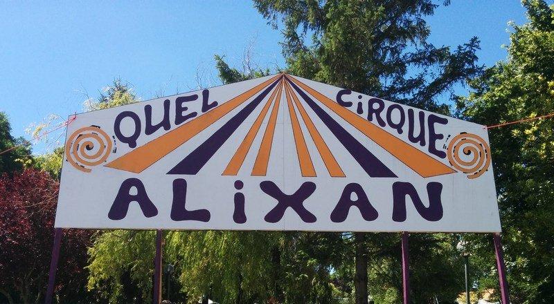 alixan_quel_cirque_accueil