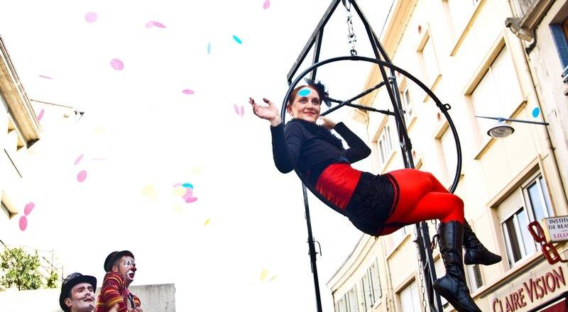Parade 2012 Bourg de Péage Roxane 046_crS