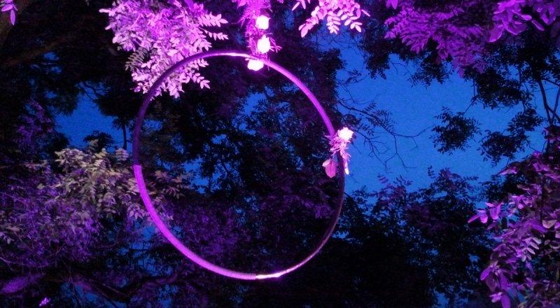 Evènementiel 2012 Karine 003_cr