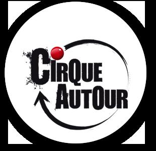 Cirque Autour, Compagnie Cirque Autour