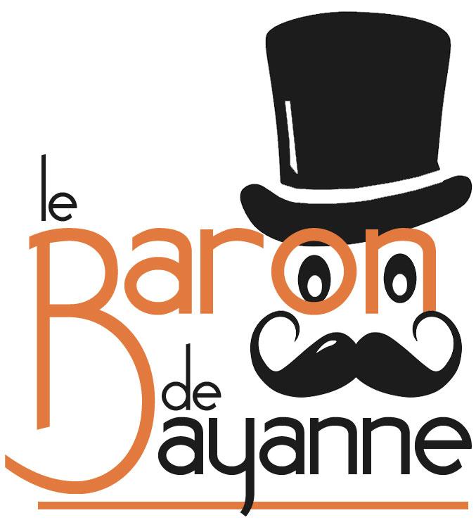 Logo-Baron-de-Bayanne